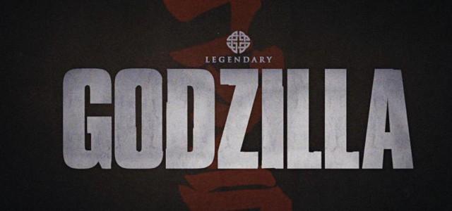 Das Studio will Aaron Johnson für die Godzilla-Hauptrolle