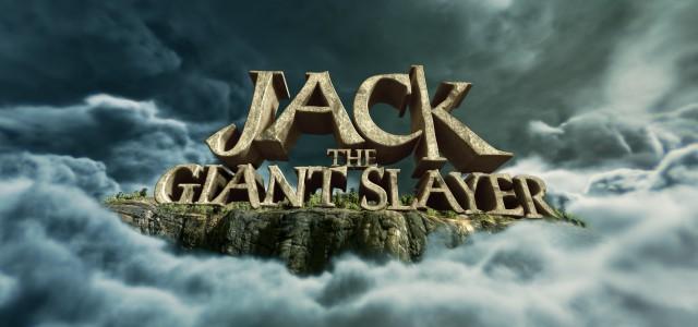 Box-Office USA – Jack and the Giants gewinnt ein schwaches Wochenende