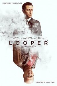 Looperoscars