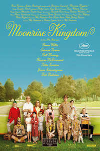 MoonriseKingdomoscars