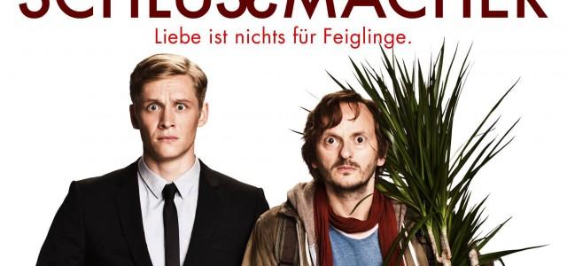 Box-Office Deutschland – Der Schlussmacher überrascht an der Spitze