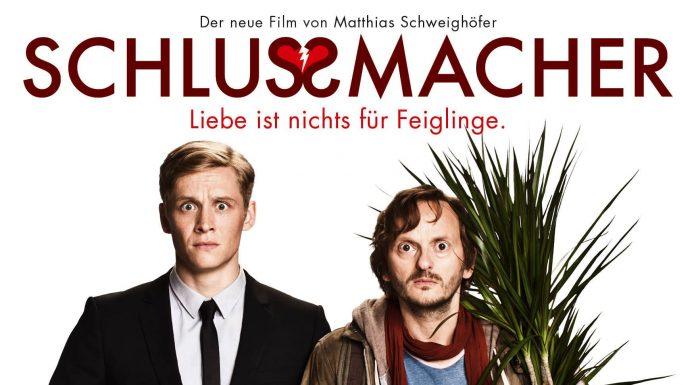Box-Office Deutschland - 10.-13.01.2013 Zusammenfassung und Analyse
