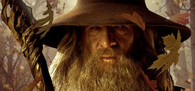 Box-Office Welt – Der Hobbit ist ein weltweiter Milliardär