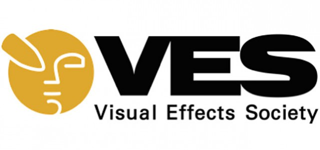 Nominierungen der Visual Effects Society