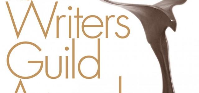 Gewinner der Writers Guild of America Awards 2012!