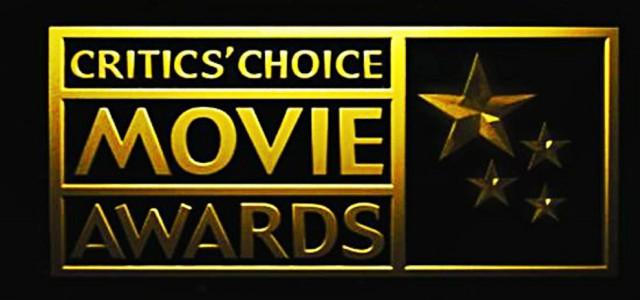 Die Ergebnisse der Broadcast Film Critics Awards 2012