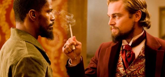 Django Reunion – Foxx und DiCaprio bald wieder gemeinsam vor der Kamera