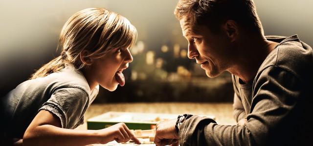 Box-Office Deutschland – Schweiger & Tarantino sind ein starkes Duo