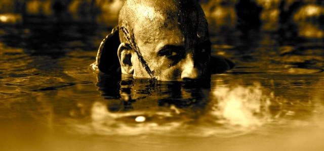 Riddick – deutscher Starttermin und neue Bilder