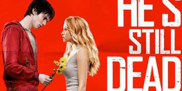 Box-Office USA – Zombieromanze trotzt dem Super Bowl