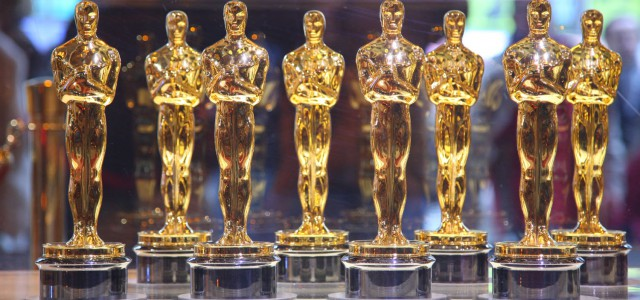 #OscarsSoWhite: Academy kündigt Reformen der Wahlberechtigung an