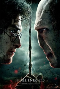 HP7.2Poster