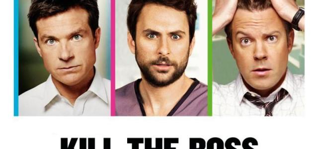 Kill the Boss 2 kommt Ende 2014!