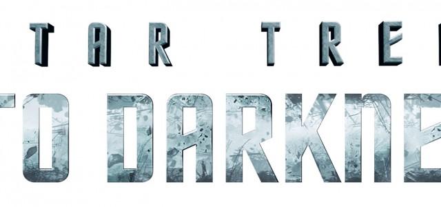 Star Trek Into Darkness: Deutscher Kinostart geändert!