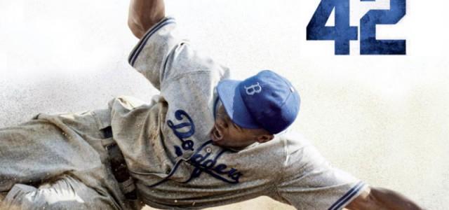 Box-Office USA – Baseball Top, Parodie Flop