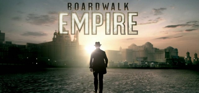 Boardwalk Empire: Staffel 3 Review