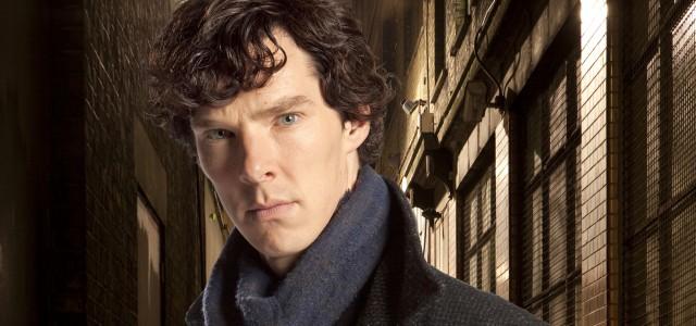 Benedict Cumberbatch dementiert endgültig die Star-Wars-Gerüchte