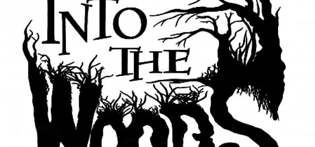 Die Besetzung von Into the Woods wächst weiter