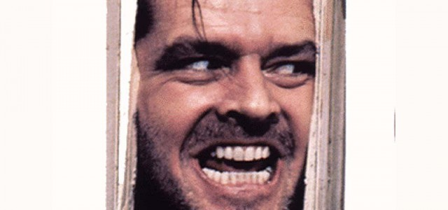 Hollywood im Prequelwahn – The Shining ist dran