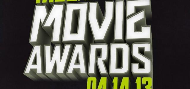 MTV Movie Awards 2013 – Die Gewinner