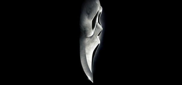 """Autoren für die """"Scream""""-Serie gefunden!"""