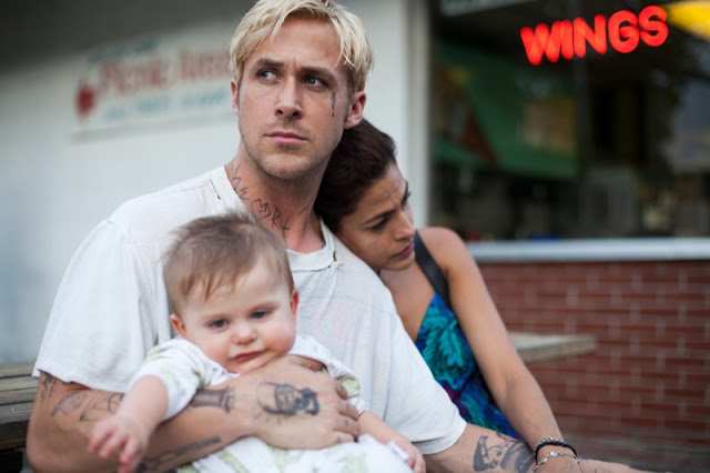 The Place Beyond the Pines p5