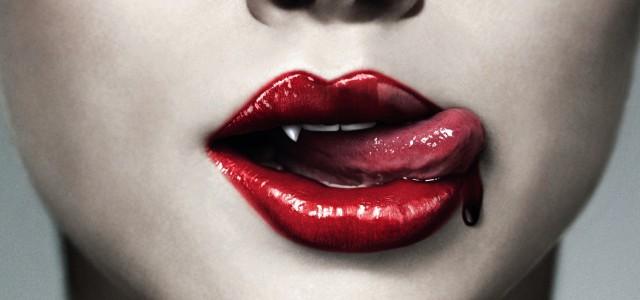True Blood – Die Vorschau auf die 6. Staffel ist da!