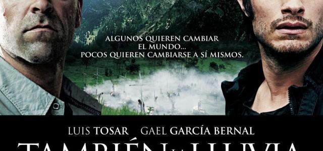 Und dann der Regen (2010)