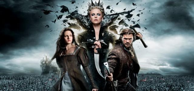 Pitch Perfect 2, Bourne 5, Fast & Furious 7, Snow White 2 – Universal gibt ein Update zu den Sequels