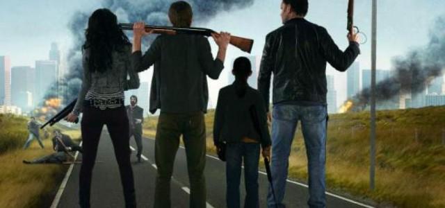 """""""Zombieland"""" – Der erste Trailer zur Serie"""