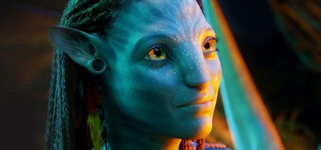 Avatar Sequels – Drehstart für 2014 bestätigt