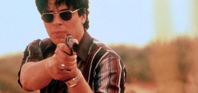 Benicio Del Toro für den nächsten Paul Thomas Anderson-Film im Gespräch