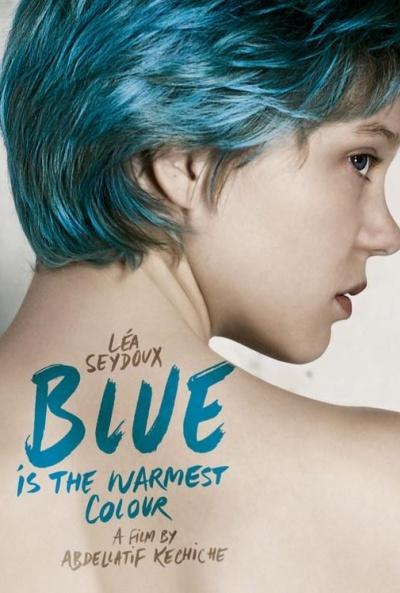 Cannes 2013 Gewinner