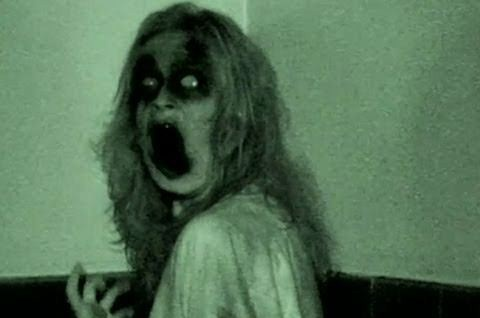 Grave Encounters (2011) Filmbild 2