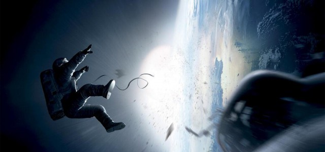 San Francisco Film Critics Circle prämiert 12 Years a Slave & Gravity