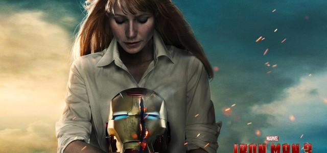 Box-Office USA – Iron Man 3 führt, Der große Gatsby überrascht
