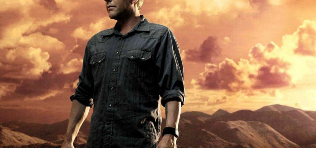 """Jack Bauer kehrt zurück in """"24: Live Another Day""""!"""