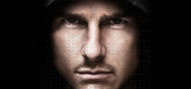 Tom Cruise offziell für Mission: Impossible 5 bestätigt!