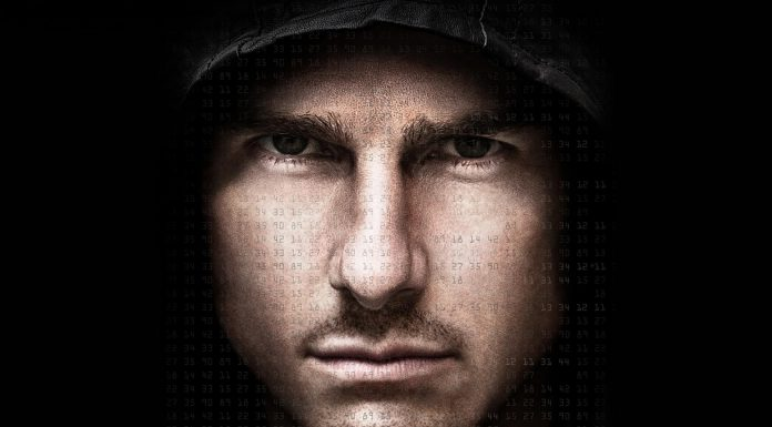 Mission: Impossible 5 News