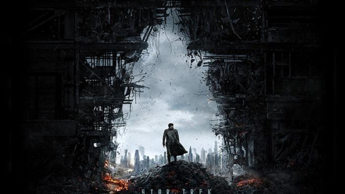 Box-Office USA - 17.-19.05.2013 Zusammenfassung und Analyse