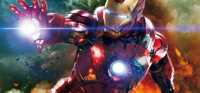 Robert Downey Jr. kehrt für The Avengers 2 und 3 zurück!