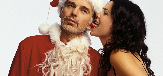 Bad Santa 2 hat einen neuen Regisseur gefunden