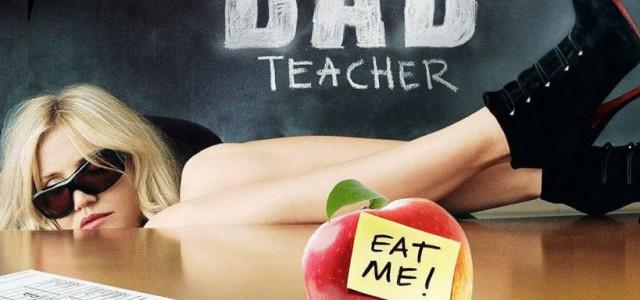 """Die """"Bad Teacher""""-Serie erhält grünes Licht"""