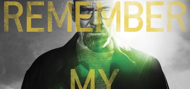 """Breaking Bad"" – Die ersten 4 ½ Staffeln in 9 Minuten!"
