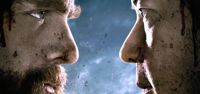 Box-Office Welt – Hangover 3 siegt knapp vor Fast & Furious 6