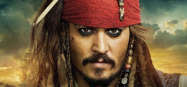 Das Kon-Tiki-Duo übernimmt Pirates of the Caribbean 5