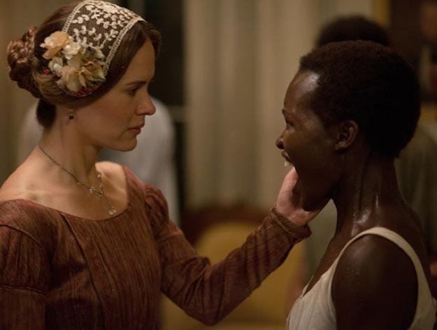 Twelve Years a Slave Bilder 3