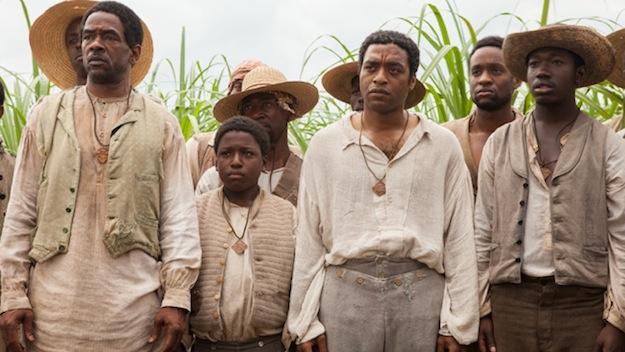 Twelve Years a Slave Bilder 6