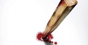 True Blood Staffel 6 Trailer