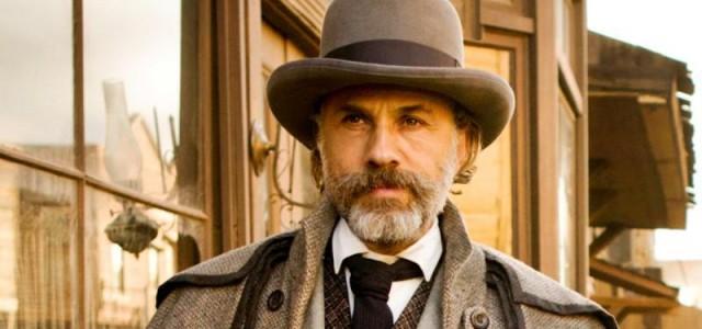 Christoph Waltz klärt für Roman Polanski ein Verbrechen auf
